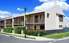15 Boulevard Place, Tamworth NSW