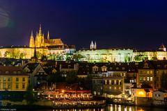 _DSC4947 (Abiola_Lapite) Tags: travel night spring prague nacht praha architektur czechrepublic  d800  2015  tschechischenrepublik 2470mmf28g
