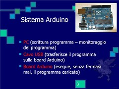 lezione3_002