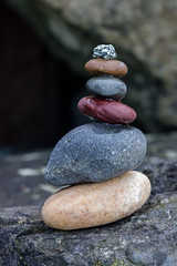 In Perfect Balance (xaben) Tags: seattle park sculpture tower art beach rock stone canon washington rocks peace stones pebbles canonef50mmf18 pebble zen serenity stonesculpture magnolia pugetsound balance canonrebel stacking discovery tranquil discoverypark cairn stacked rockbalancing rocksculpture urbanpark stonetower stackedrocks rocktower rockbalance publicpark urbanhiking seattleparksandrecreation urbanbeach stackingrocks stackedstones canonef50mmf18ii stonebalancing 550d seattleparks stonebalance t2i stackingstones fortlawton canon550d canont2i rebelt2i canonrebelt2i
