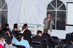 2015_11_09 Mobile Monday Mexico Realidad Aumentada_00006 (Omar Reina) Tags: mexico geek tecnologia realidadaumentada infotec amiti mobilemondaymexico programadoresporcomida