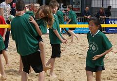 Beach 2011 basisscholen 093