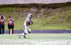 Texas High School Playoffs (darrensphoto66) Tags: hightower friendswood texashighschoolplayoffs robertgrays