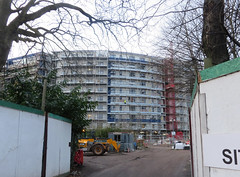 2015_12_090019 (Gwydion M. Williams) Tags: uk greatbritain england britain coventry westmidlands warwickshire earlsdon albionroad retirementvillage