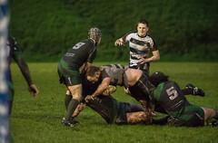JAC_2285 (Wales_4eva) Tags: swansea wales rugby south union starch rfc gowerton waun waurnalwydd