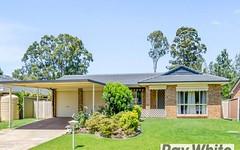 5 Derwent Ave, Penrose NSW