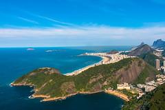 IMG_0467_39367.jpg (mchristo19) Tags: travel brazil beach rio ipanema riodejanerio