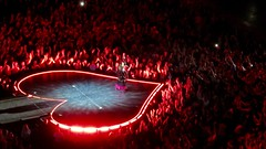 Madonna - Rebel Heart Tour (DizzDJC) Tags: concert december tour live madonna theo2 theo2arena rebelheart