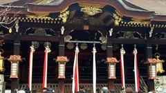 20151125_110118 (Freddy Pooh) Tags: kyoto japon kitanotenmangushrine