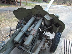 "85 mm divisional gun D-44 13 • <a style=""font-size:0.8em;"" href=""http://www.flickr.com/photos/81723459@N04/23561740682/"" target=""_blank"">View on Flickr</a>"