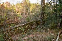 DSC_0409.jpg (larebell) Tags: bridge mill us store unitedstates alabama plantation generalstore schoolhouse rosehill gristmill cohasset trussbridge larrybell redlevel conecuhcounty rosehillplantation larebel larebell