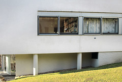 IMG_6177 (trevor.patt) Tags: architecture roth apartments housing zrich ch modernist breuer