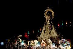 IMG_5990 (iamdencio) Tags: catholic faith philippines religion culture manila procession tradition intramuros gmp mamamary manilacathedral blessedvirginmary igmp grandmarianprocession filipinoculture intramurosgrandmarianprocession wheninmanila mahalnaina indencioseyes igmp2015 intramurosgrandmarianprocession2015 gmp2015 grandmarianprocession2015