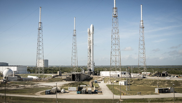 ORBCOMM-2