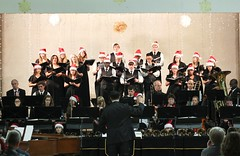 "Christmas_Concerts_3920 • <a style=""font-size:0.8em;"" href=""http://www.flickr.com/photos/127525019@N02/23962396442/"" target=""_blank"">View on Flickr</a>"