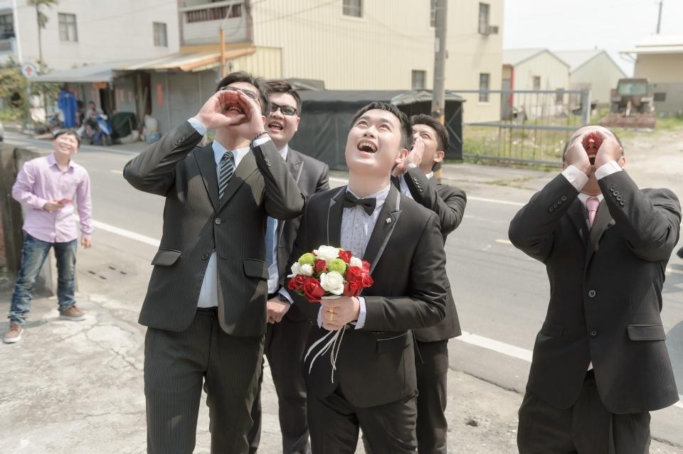 台南婚攝-038