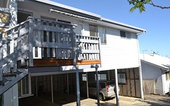 3 310 Keen Street, Lismore NSW