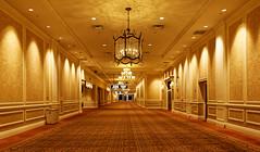 The Venetian, Las Vegas (Guillaume DELEBARRE (Guigui-Lille)) Tags: casino venetian lasvegas nevada hall architecture america canon 6d tamron2470f28 corridor couloir world100f