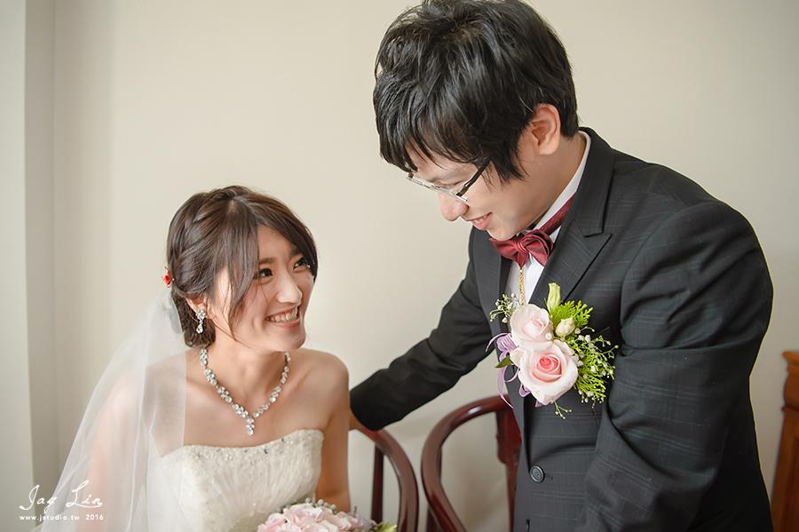 台北婚攝 婚攝 婚禮紀錄 潮港城 JSTUDIO_0080
