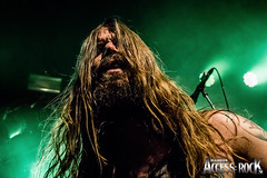 Kvelertak (https://www.facebook.com/cactusfoto) Tags: performer musician artist rock metal tour music musicphotography musicphoto band instamusic photo picoftheday photobyme photography gig group singer drums hsm hardrock hard live livemusic lens canon concert concertphoto canon7d canon7dmarkii camera bandlife people indoor rocks icon concertphotography metalphotography rockphotography rocknroll livephotography gigphotography kulturbolaget rockphoto instazise musicphotographer liveconcertphotography gigphotographer musicislife audioloveofficial iconcertphoto igwrock photographer concertjunkie concertlife bestmusicshots outdoor blackandwhite monochrome stage guitar stringed instrument