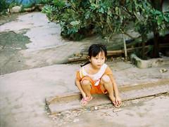 000052 (Julye Hoang) Tags: nikon f3hp kodak proimage 100 travel vietnam