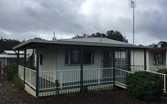 33/4 Gimberts Road, Morisset NSW