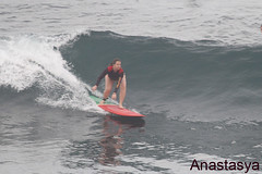 rc0006 (bali surfing camp) Tags: surfing bali surfreport surfguiding uluwatu 25102016
