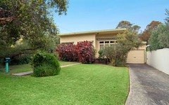 77 Foamcrest Avenue, Newport NSW