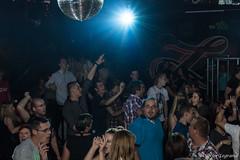 _MG_4658 T1.jpg (Olivier Alexandre Legrand) Tags: bleurville discothèqueletoile vosges france grandest nuit pays