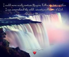 God loves us (13:12 Photography) Tags: positivity morningthoughts jesusislove godlovesyou 1corinthians29 john639 jesuspaiditall youcantearnlove