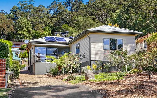 50 The Corso, Saratoga NSW 2251