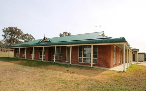 8A Brewery Street, Inverell NSW