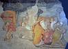 Salimbeni - The corpse of Saint John is transported to his tomb (petrus.agricola) Tags: lorenzo jacopo salimbeni scenes life saint john baptist urbino marche italy oratorio san giovanni battista