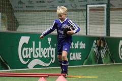 Indoor-Camp Neumnster 26.10.16 - c (43) (HSV-Fuballschule) Tags: hsv fussballschule indoorcamp neumnster vom 2410 bis 28102016