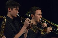 DSC_0129 (igs1863) Tags: 2016 jazz igs153 ipswih grammar school music