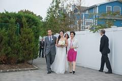 DSC_4937 (Dear Abigail Photo) Tags: newyorkwedding longislandwedding weddingphotographer soundview weddingday dearabigailphotocom xin d800 nyc wedding