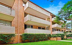 34/33-41 Stokes Street, Lane Cove NSW