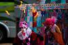 VARIÉTÉ... (mauroheinrich) Tags: fogo fire art arte circense mambembe cores colors medusa releitura fotógrafosdosul fotógrafosbrasileiros fotógrafosgaúchos nikon nikkor nikonians nikondigital nikonprofessional nikonword 28300vr 28300 d610 riograndedosul brasil ibirubá mauroheinrich