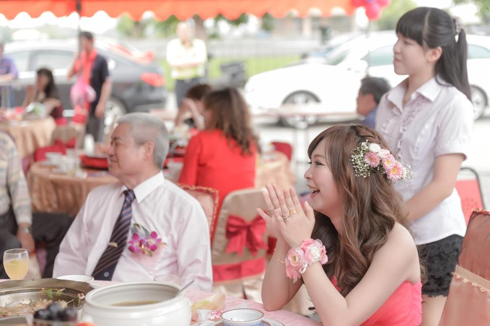 台南婚攝-156
