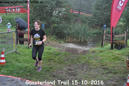 GaasterLandTrail_15_10_2016_0120