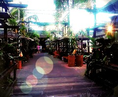 https://foursquare.com/v/ming-tien-food-court-/4b0c9730f964a520c83f23e3 #food #holiday #travel #trip #outdoor #Asia #Malaysia #foodmalaysia #selangor #petalingjaya # # # # # # # # # # (soonlung81) Tags: food holiday travel trip outdoor asia malaysia foodmalaysia selangor petalingjaya