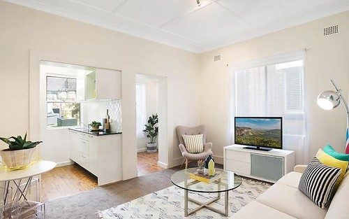 1/3 Thorpe Street, Clovelly NSW 2031