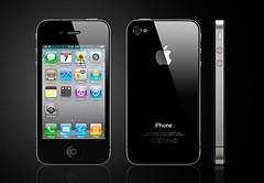 Apple Eski Modellerindeki Desteini ekiyor (iPhone Tamircisi) Tags: apple appleservis iphone iphone4 iphonetamircisi iphonetamiri macotokara macbookair