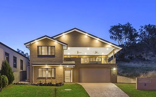 84 Chad Terrace, Glenroy NSW 2640
