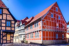 _MG_4968_69_70.jpg (nbowmanaz) Tags: germany places europe halberstadter quedlinburg