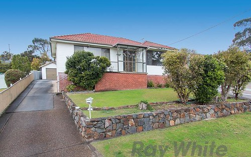 12 Sherburn Place, Charlestown NSW 2290