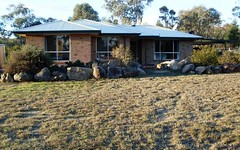 1218b Wallangra Road, Ashford NSW