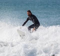 IMG_5153 (evans.sarah) Tags: surf tarifa spain