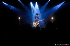 Christon (wvannoortphotography) Tags: effenaar eindhoven nederland netherlands podium stage music muziek wouter van noort photography performance performer christon causes support