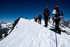 Allalin 15 (jfobranco) Tags: switzerland suisse valais wallis alps allalin saas fee 4000